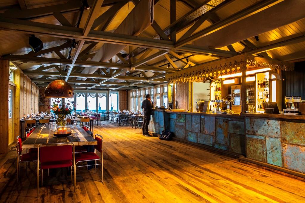 AmauryMillerBlijburg overzicht restaurant